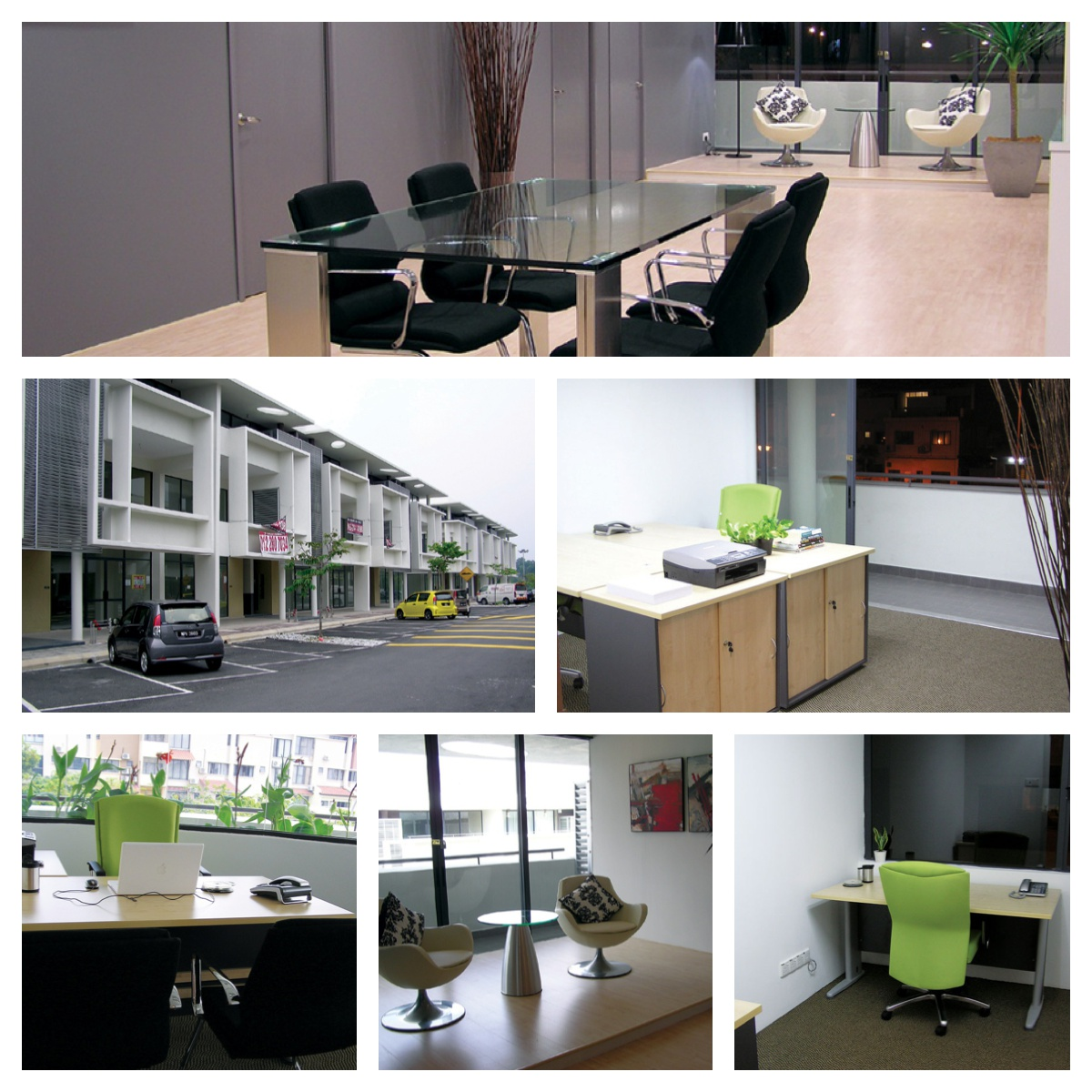 Office space for rent near me the boutique office kuala lumpur small office shared office - Shared office space for rent ...
